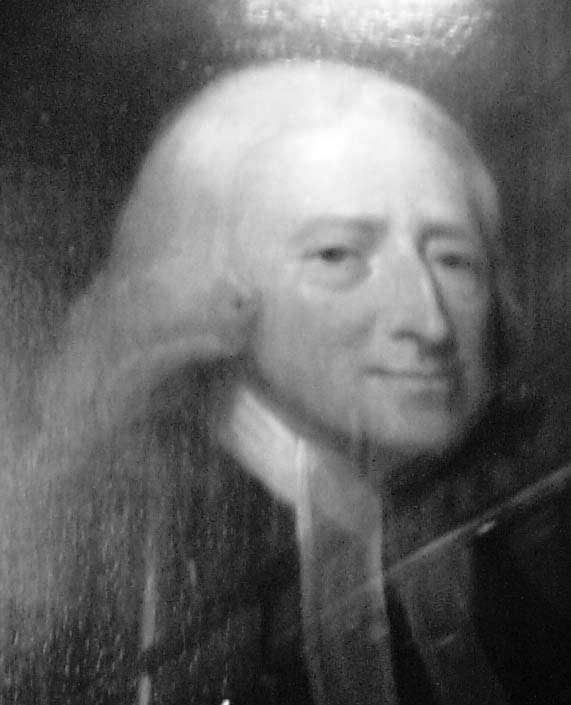 an introduction to the life and history of john wesley The museum of methodism & john wesley's telling the history of methodism from john wesley to the present day explore the collections and discover life in an.